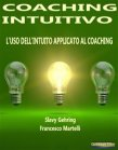Coaching Intuitivo eBook Slavy Gehring