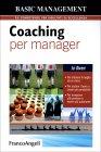 Coaching Per Manager Jo Owen