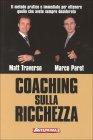 Coaching Sulla Ricchezza Matt Traverso
