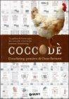 Coccodè - Oscar Farinetti