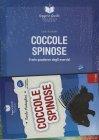 Coccole Spinose con Quaderno Operativo