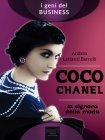 Coco Chanel Andrea Lattanzi Barcel�