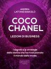 Coco Chanel - Lezioni di Business eBook