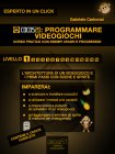 Cocos2d: Programmare Videogiochi - Livello 1 eBook Gabriele Carbonai