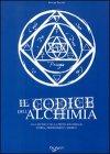 Il Codice dell'Alchimia