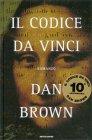 Il Codice da Vinci 10° Anniversario