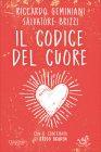 Il Codice del Cuore Riccardo Geminiani