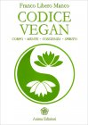 Codice Vegan Franco Libero Manco