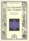 Le Colonne del Tempio