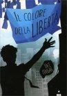 Il Colore della Libertà Yaël Hassan