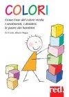 Colori (eBook) Evi Crotti, Alberto Magni