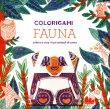 Colorigami - Fauna Caitlin Keegan Marc Kirschenbaum