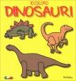 Io Coloro Dinosauri