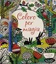 Coloro per Magia