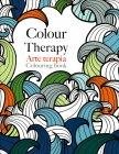 Colour Therapy - Arte Terapia Christina Rose