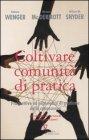 Coltivare Comunità di Pratica