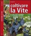 Coltivare la Vite (eBook)
