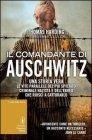 Il Comandante di Auschwitz - Thomas Harding