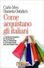 Come Acquistano gli Italiani