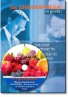 Come Aprire una Frutteria - Drink and Food di Frutta e Verdura - Guida + CD-Rom