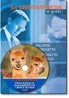 Come Avviare un Allevamento di Lama e Alpaca - Guida + CD-Rom