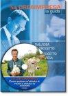 Come Avviare un'attività di Animali e Piante in Adozione - Libro + Cd-rom