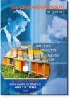 Come Avviare un'attività di Apicoltura - Guida + CD-Rom