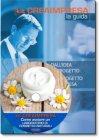 Come avviare un'Attività di Produzione di Cosmetici Naturali - Libro + CD-rom