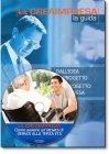 Come Avviare un'Attività di Servizi alla Terza Età - Libro + Cd-Rom