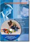 Come Avviare un Baby Parking, Ludoteca, Centro Giochi - Guida + CD-Rom