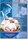 Come avviare un'Impresa Alimentare Domestica - Libro + CD-Rom
