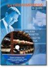 Come Avviare una Agenzia di Shopping Tour e Turismo Territoriale - Guida + CD-Rom