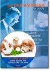 Come avviare una Coltivazione di Funghi - Libro + Cd-rom
