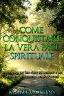 Come Conquistare la Vera Pace Spirituale (eBook) Mabel Collins