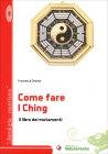 Come Fare I Ching