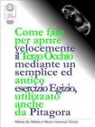 Come Fare per Aprire Velocemente il Terzo Occhio (eBook) Marco Fomia, Milena De Mattia
