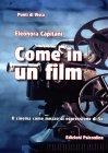 Come in un Film - Eleonora Capitani