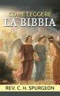 Come Leggere la Bibbia eBook C. H. Spurgeon