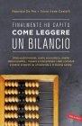 Come Leggere un Bilancio (eBook) Maurizio De Pra, Silvia Irene Castelli