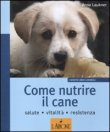 Come Nutrire il Cane