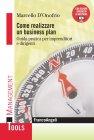 Come Realizzare un Business Plan (eBook) Marcello D'Onofrio