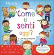 Come Ti Senti Oggi? - Molly Potter, Sarah Jennings