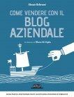 Come Vendere con il Blog Aziendale - eBook Alessio Beltrami
