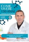 Come Vivere 150 Anni (eBook) Dimitris Tsoukalas