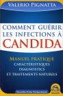 Comment Guérir les Infections à Candida Valerio Pignatta