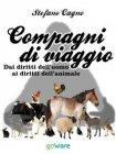 Compagni di Viaggio (eBook) Stefano Cagno