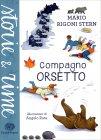 Compagno Orsetto - Libro di Mario Rigoni Stern