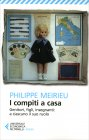 I Compiti a Casa Philippe Meirieu