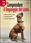 Comprendere il Linguaggio del Cane (eBook)