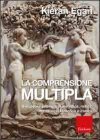 Comprensione Multipla